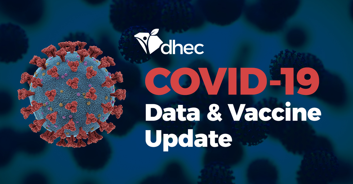 Coronavirus Questions Answered: What We Know About COVID-19 - Time