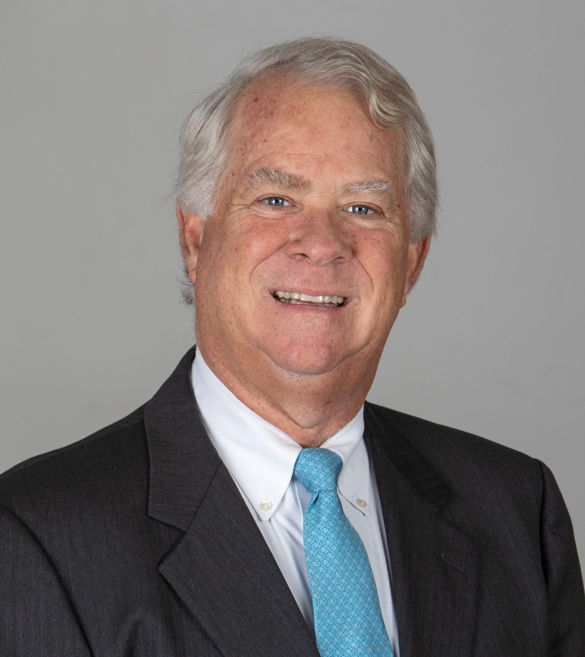 Greenville Midwifery Care >> S.C. Senate Confirms Dr. Rick Toomey as Head of DHEC | SCDHEC