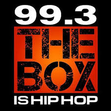 99.3 The Box
