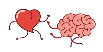 Brain Heart Health