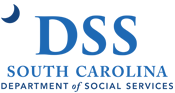 SC Dept of Social Services
