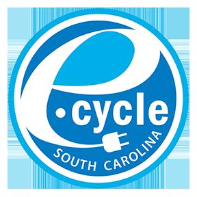 e-cycle logo