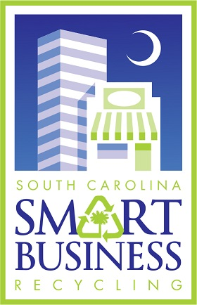 Smart Business Recycling Program