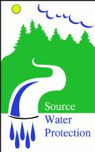 source water program logo