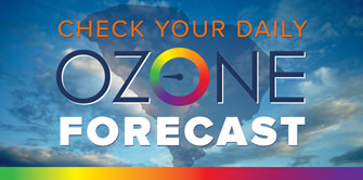 Visit DHEC's forecast page
