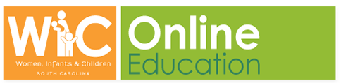 WIC Online Education
