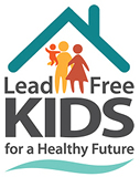 Lead Free Kids for a Healthy Future