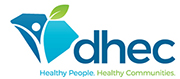 DHEC appeal updated info