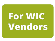 For WiC vendors